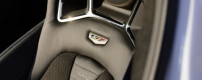 2016-Cadillac-CTS-V-08.jpg