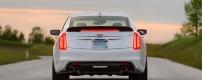 2016-Cadillac-CTS-V-11.jpg