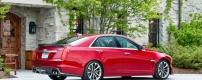 2016-Cadillac-CTS-V-12.jpg