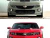 2016-camaro-camaro6-concept-5