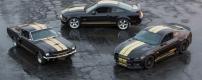 2016-Shelby-GT-H-hertz-rental-01.jpg