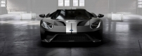 2017-Ford-GT-1966-Heritage-Edition-03.jpg