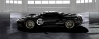 2017-Ford-GT-1966-Heritage-Edition-07.jpg