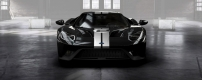 2017-Ford-GT-1966-Heritage-Edition-08.jpg