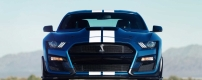 2020-Ford-Mustang-Shelby-GT500-01.jpg