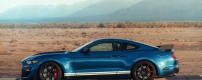 2020-Ford-Mustang-Shelby-GT500-05.jpg