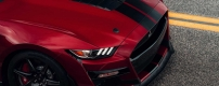 2020-Ford-Mustang-Shelby-GT500-12.jpg