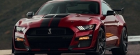 2020-Ford-Mustang-Shelby-GT500-14.jpg