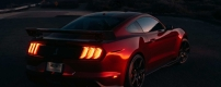 2020-Ford-Mustang-Shelby-GT500-23.jpg