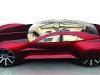 2025-lincoln-continental-concept-colin-bonathan-01