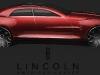 2025-lincoln-continental-concept-colin-bonathan-02