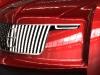 2025 Lincoln Continental Concept