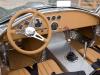 kirkham-motorsports-shelby-cobra-04