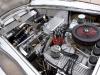 kirkham-motorsports-shelby-cobra-06