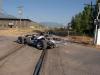 kirkham-motorsports-shelby-cobra-11