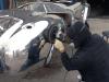 kirkham-motorsports-shelby-cobra-13