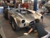 kirkham-motorsports-shelby-cobra-14
