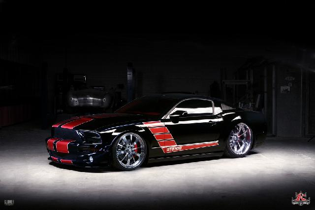 Mustang Big Wheels Mustang-gt570r-big-wheels-01