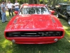 2006-chrysler-300c-srt8-converted-to-1968-charger-01