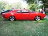 2006-chrysler-300c-srt8-converted-to-1968-charger-03