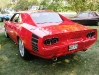 2006-chrysler-300c-srt8-converted-to-1968-charger-05
