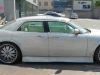 chrysler-300c-covered-in-rhinestones-03.jpg