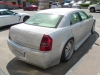 chrysler-300c-covered-in-rhinestones-04.jpg