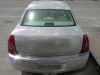 chrysler-300c-covered-in-rhinestones-05.jpg