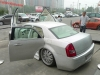 chrysler-300c-covered-in-rhinestones-06.jpg
