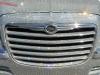 chrysler-300c-covered-in-rhinestones-09.jpg