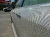 chrysler-300c-covered-in-rhinestones-10.jpg