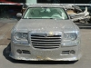 chrysler-300c-covered-in-shinestones-01.jpg