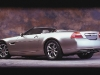 2000-chrysler-300-hemi-c-convertible-concept-02