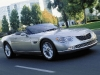 2000-chrysler-300-hemi-c-convertible-concept-04