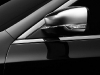 4-2011-chrysler-300-teaser