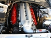 2-chrysler-300c-srt10-viper-engine-swap
