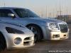 Chrysler 300 SRT10
