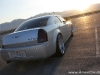 4-chrysler-300c-srt10-viper-engine-swap