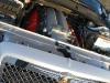 6-chrysler-300c-srt10-viper-engine-swap