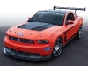 2012-ford-mustang-boss-302s-01