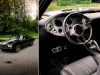 1970-chevelle-by-360-fabrication-02