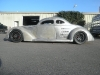 Eddie&#8217;s 1937 rod