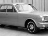 ford-mustang-mk1-4-door-1