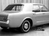 ford-mustang-mk1-4-door-2