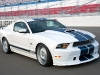 2011-form-mustang-shelby-gt350-1
