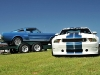 2011-form-mustang-shelby-gt350-16