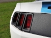 2011-form-mustang-shelby-gt350-18