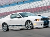 2011-form-mustang-shelby-gt350-2