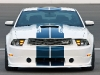2011-form-mustang-shelby-gt350-4