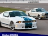 2011-form-mustang-shelby-gt350-both